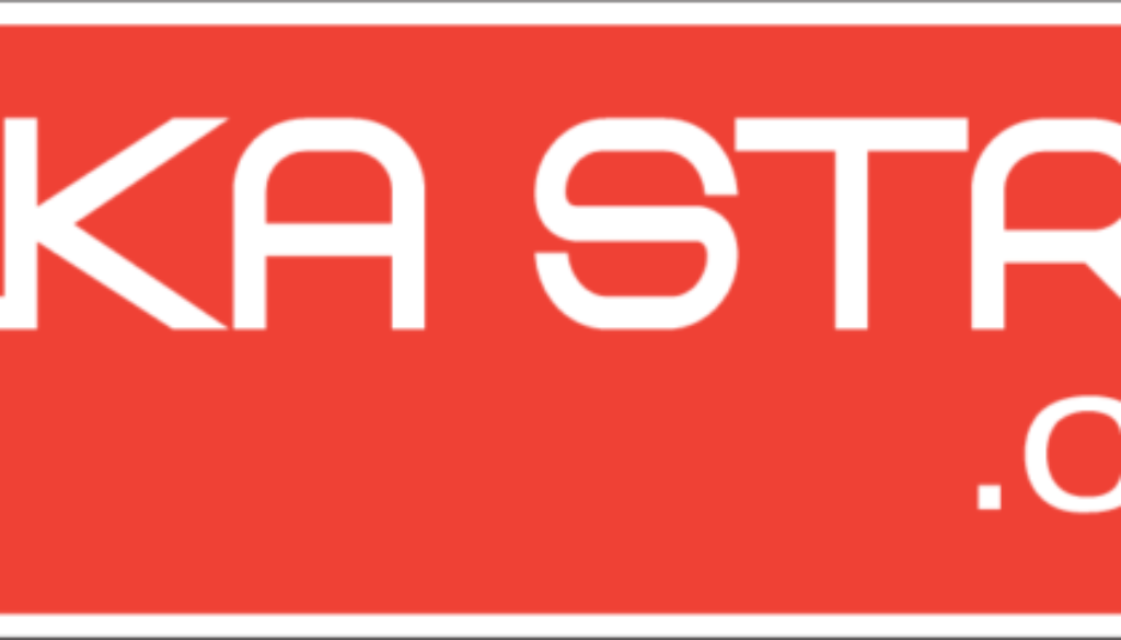 eurekastreet_logo_010606