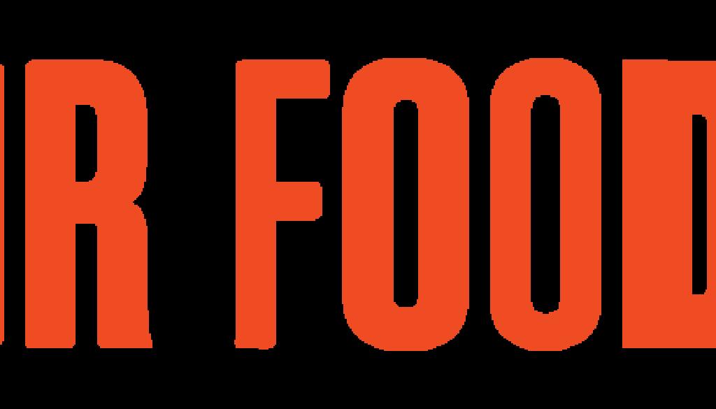 Fair-Food-Logo-Red_Horizontal