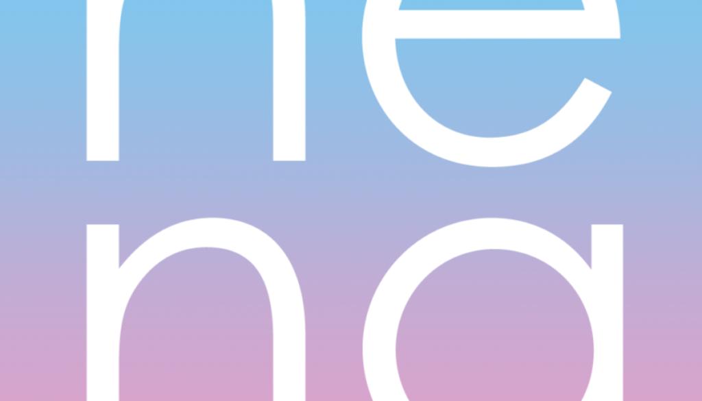 NENA-icon-logo