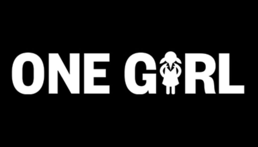 OG-logo_400 (1)