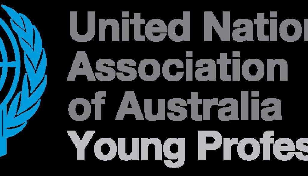 UNAA_YP