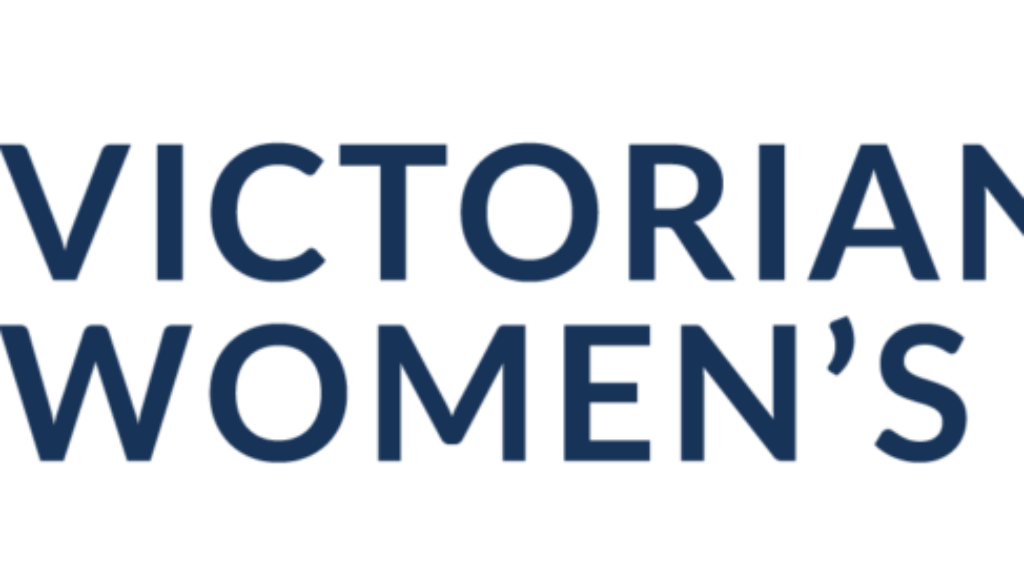 VWT Horizontal Logo 2020_Navy RGB_HR
