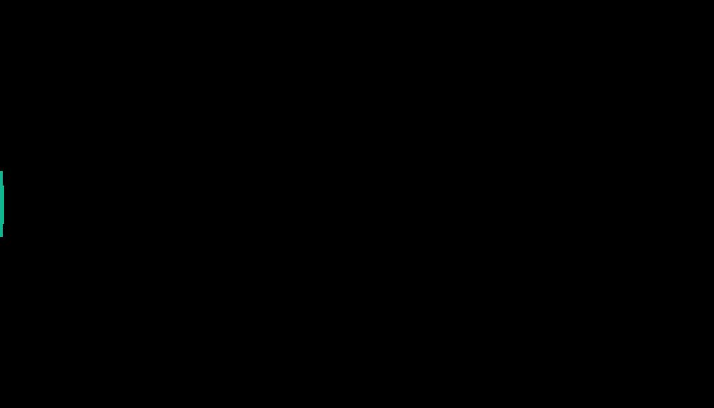 wayfairer-logo