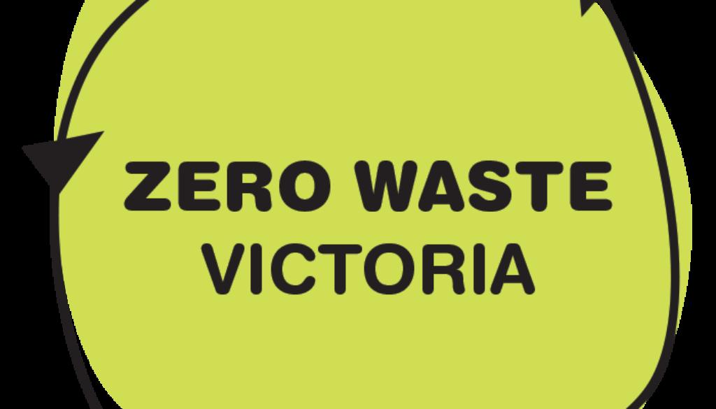 ZWV logo-1